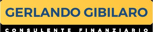 Gerlando Gibilaro Consulente Finanziario