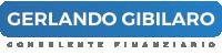 Gerlando Gibilaro - Consulente Finanziario